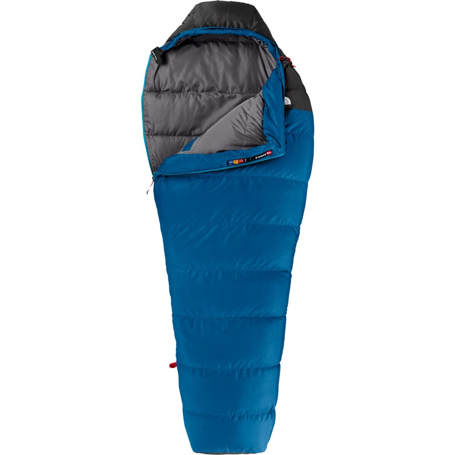 #1Sale The North Face Furnace Sleeping Bag: 20 Degree Down ...
