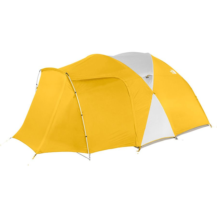 North Face Tents 4 Person The North Face Kaiju 6 Tent