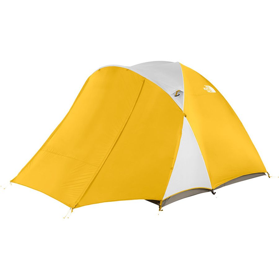North Face Tents 4 Person The North Face Kaiju 4 Tent