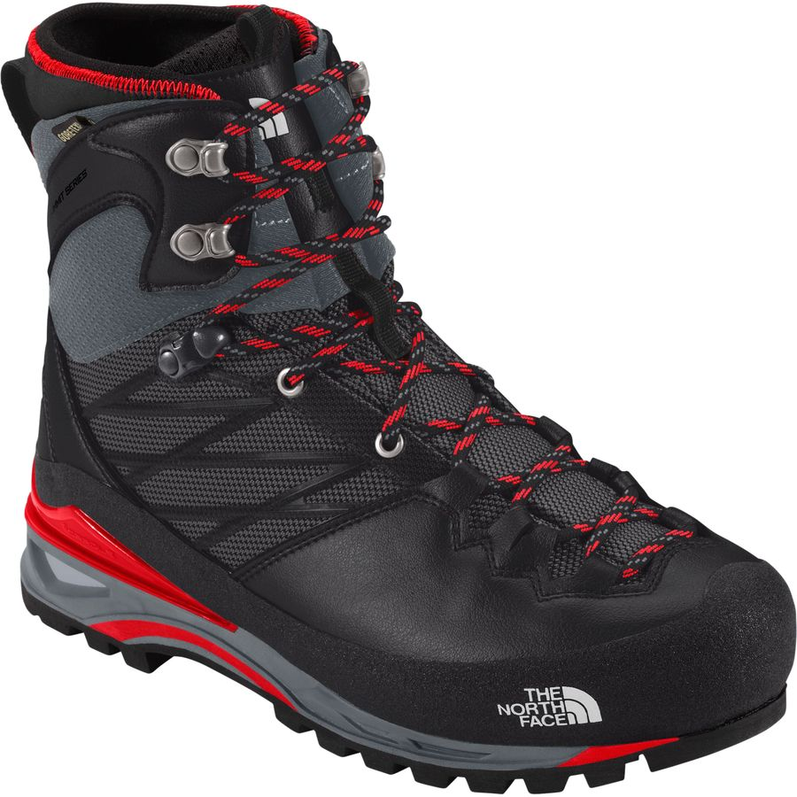 The North Face Verto S4K GTX Boot - Women's