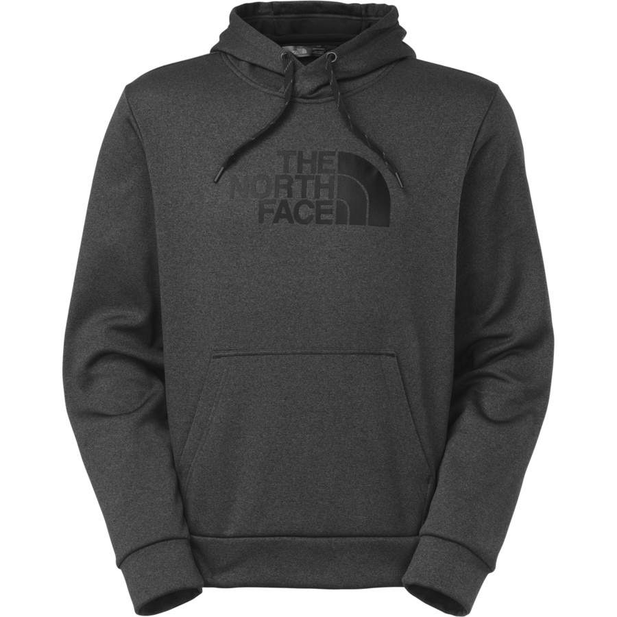 Cheap online clothing stores » Pullover hoodie template