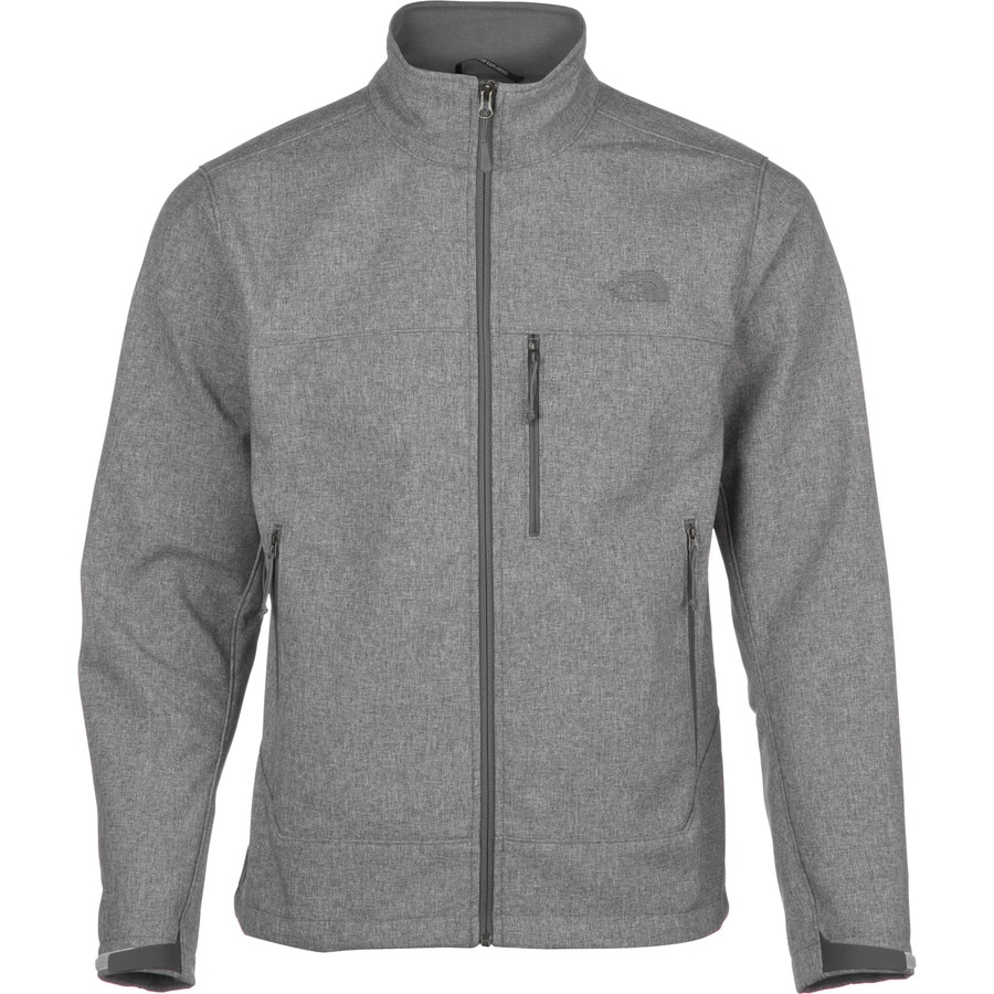 Sweden North Face Mens Bionic Jackets - The North Face Apex Bionic Jacket Mens