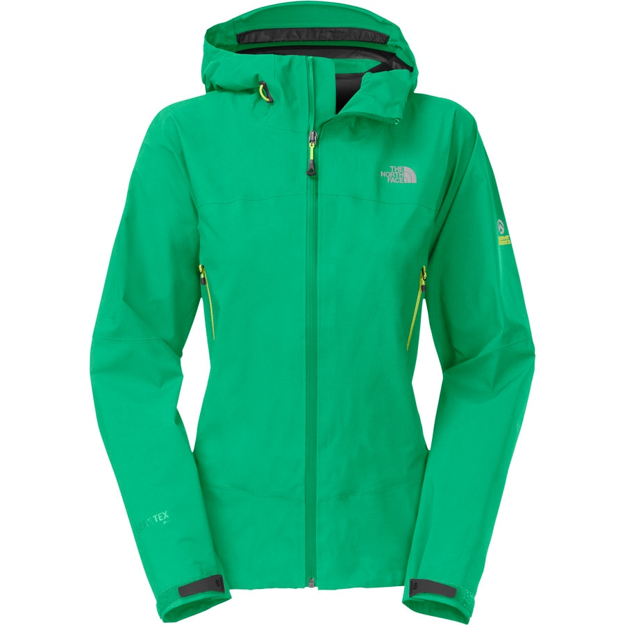 The North Face Point Five NG Jacket - Women's | Backcountry.com