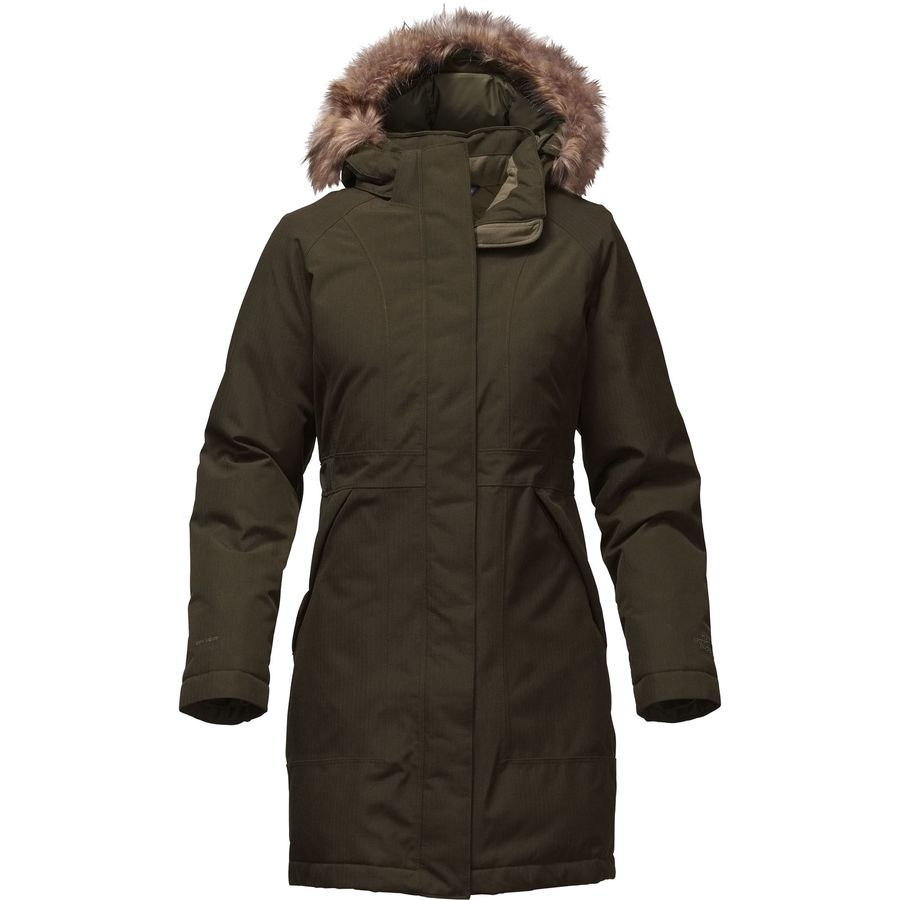 the north face arctic down parka women 39 s. Black Bedroom Furniture Sets. Home Design Ideas