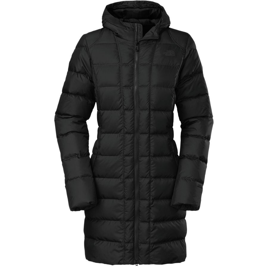 Shop the best selection of women's down jackets at 0549sahibi.tk, where you'll find premium outdoor gear and clothing and experts to guide you through selection.
