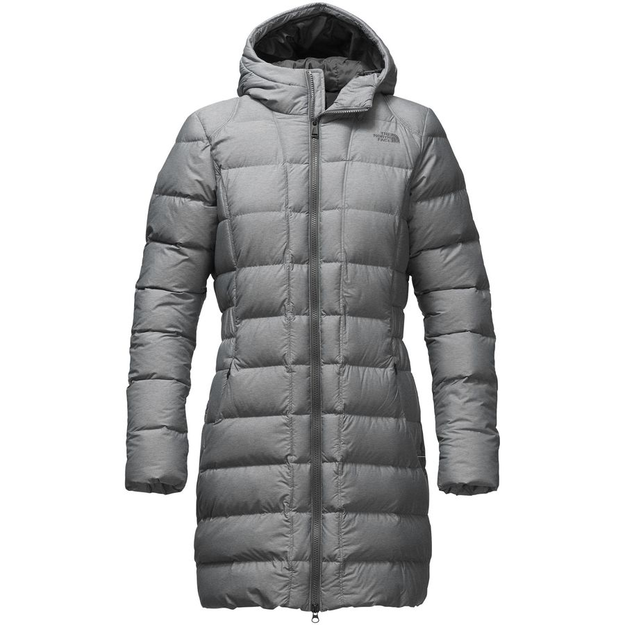 the north face gotham down parka women 39 s. Black Bedroom Furniture Sets. Home Design Ideas
