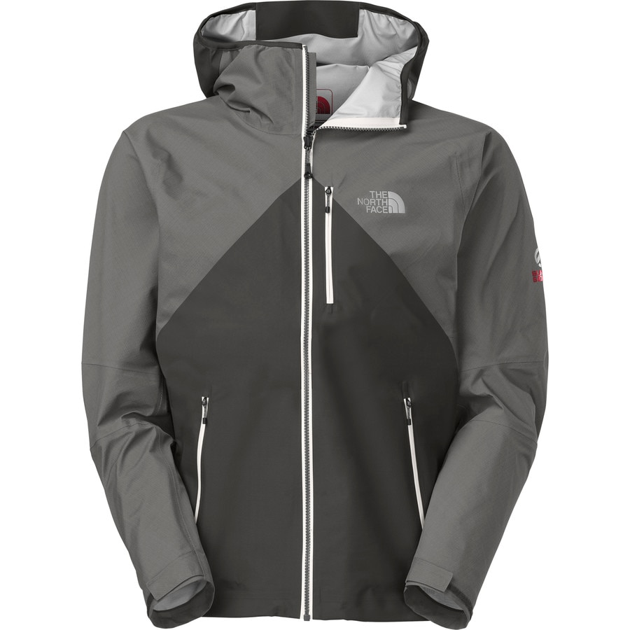 North Face Waterproof Jacket Mens Northface Discount North Face Jacket Clearance