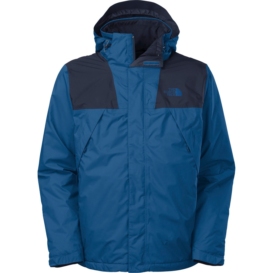 the north face mountain light insulated jacket men 39 s backcountry. Black Bedroom Furniture Sets. Home Design Ideas
