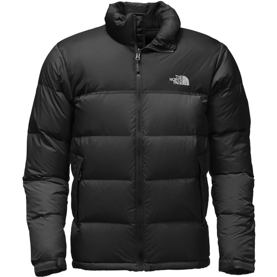 the north face nuptse down jacket men 39 s. Black Bedroom Furniture Sets. Home Design Ideas