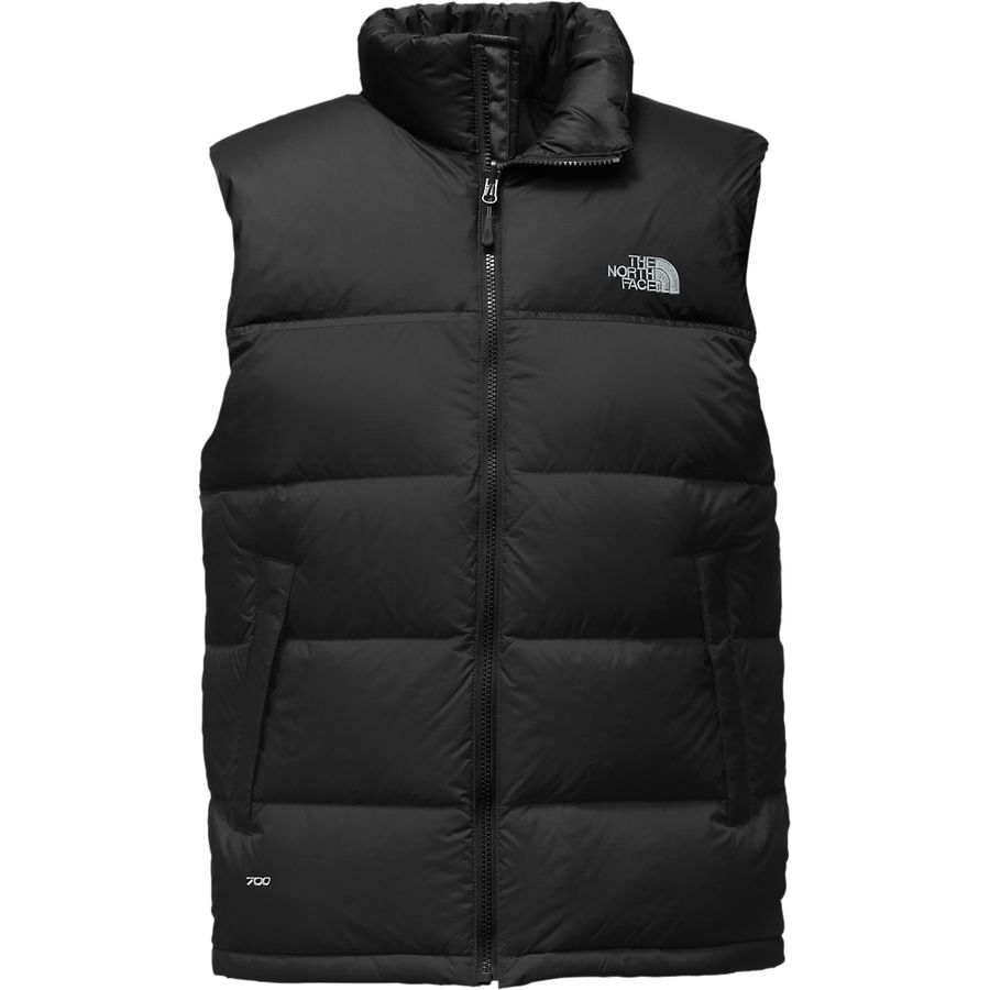 Lands' End Men's Down Packable Vest. Sold by Lands' End. $ Alpine Swiss Mens Down Alternative Vest Jacket Lightweight Packable Puffer Vest. Sold by artofdeals. $ $ COOFANDY Men Veat Wind Coat Hooded Sleeveless Thick Zipper Closure Outwear Down Coat Casual Vest.