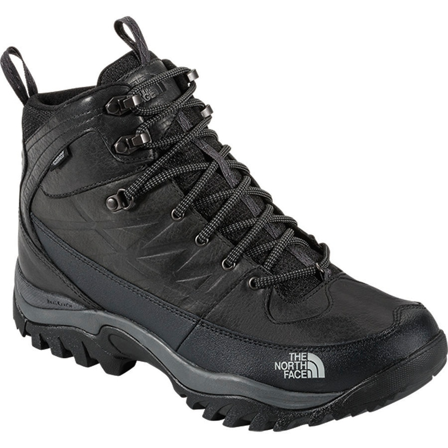 The North Face Storm Winter WP Boot - Mens