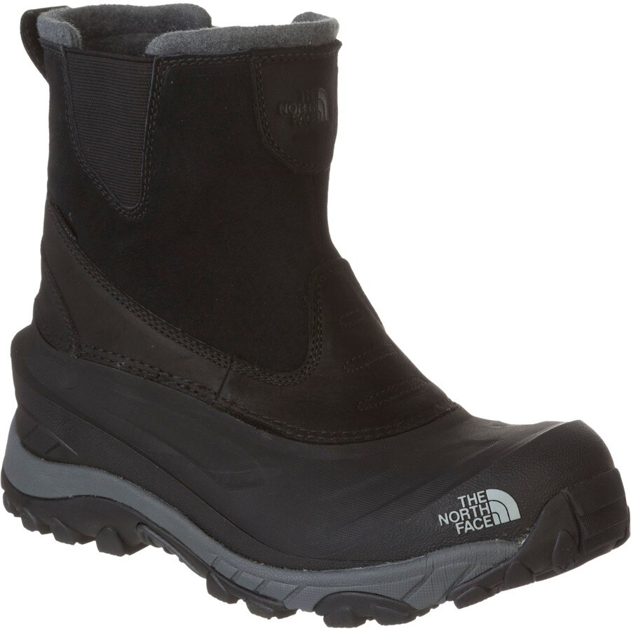 The North Face Chilkat II Pull-On Boot - Mens
