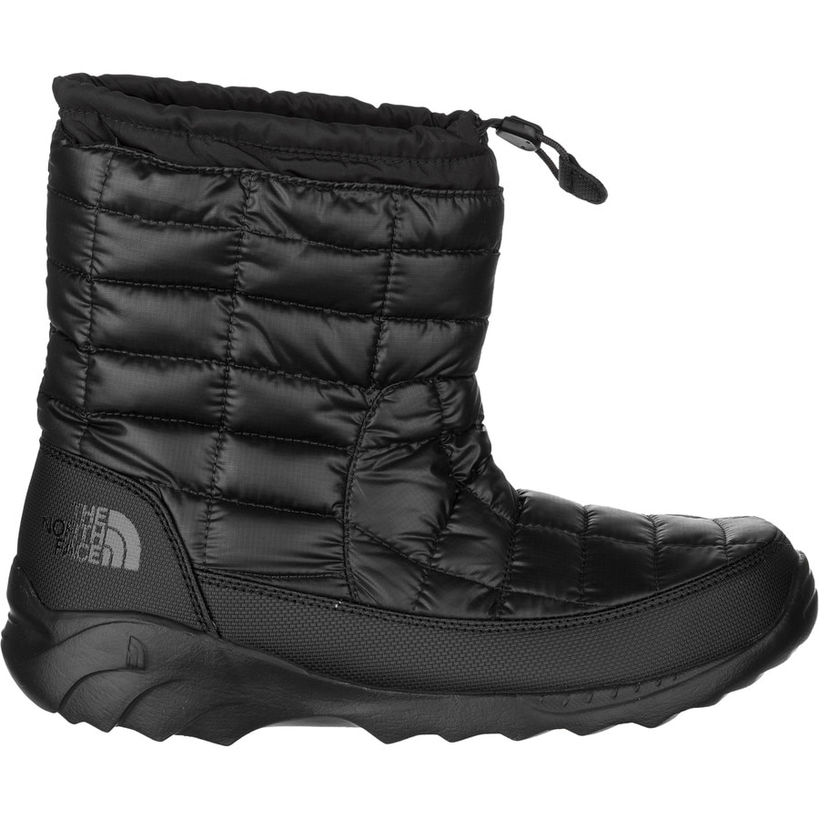 The North Face Thermoball Bootie Ii Men S Backcountry Com