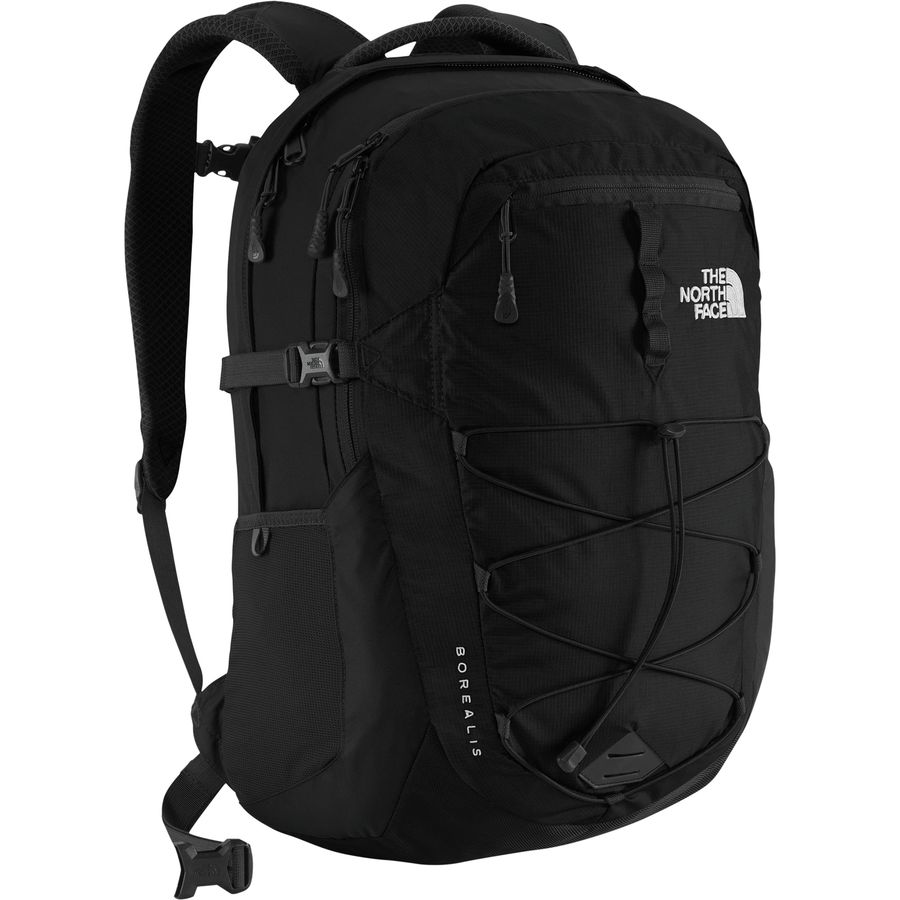 the north face borealis 28l backpack. Black Bedroom Furniture Sets. Home Design Ideas
