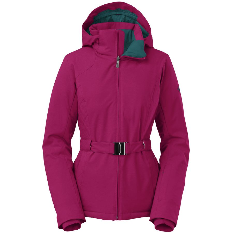 The North Face Mirabella Jacket - Women's