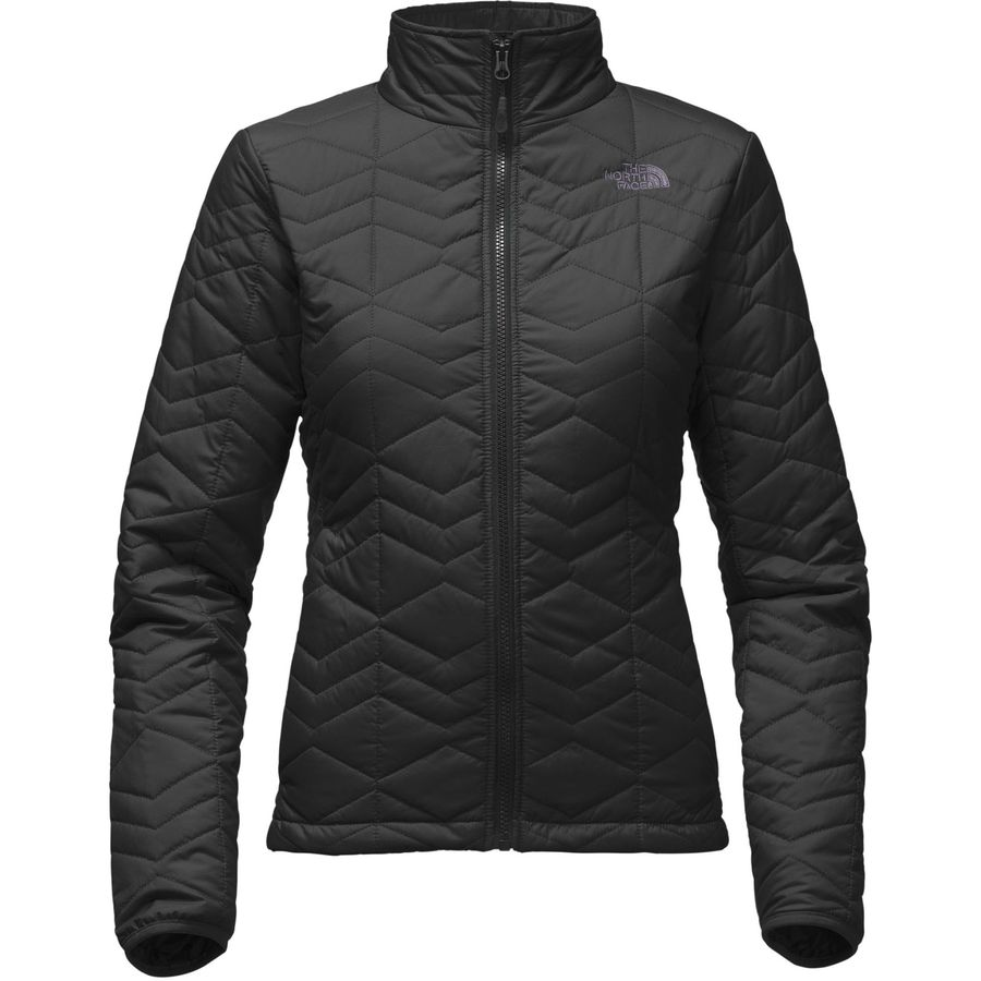 North face jackets on sale womens