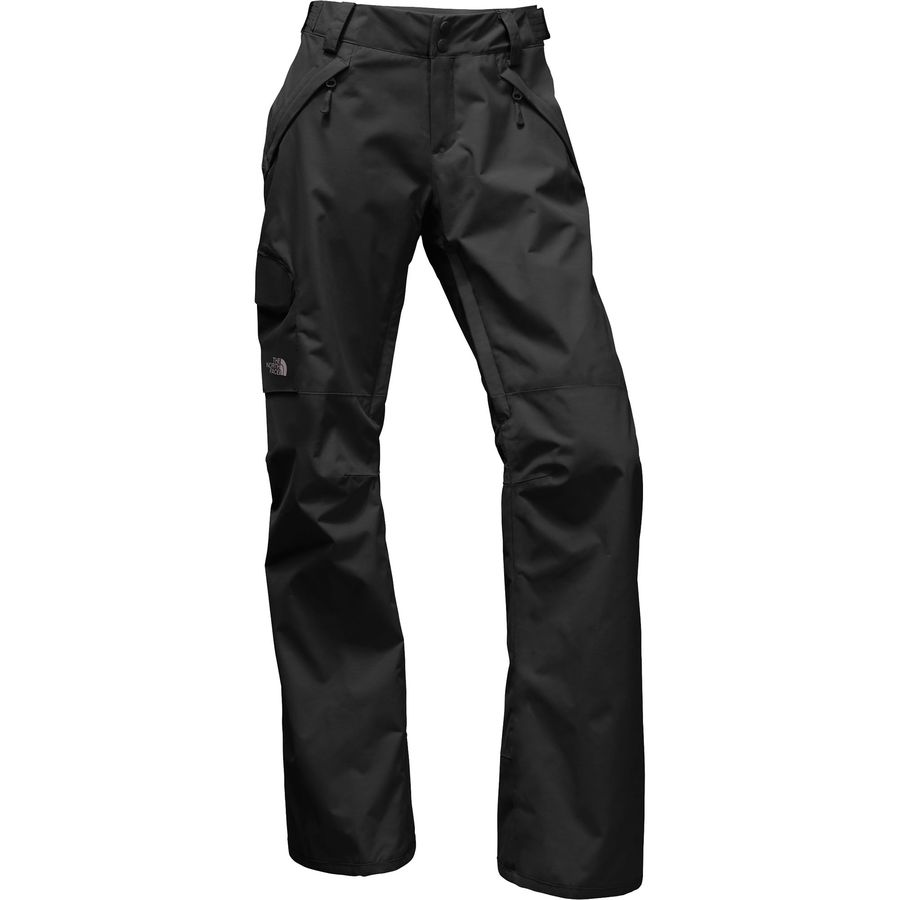 The North Face Freedom LRBC Pant - Women's