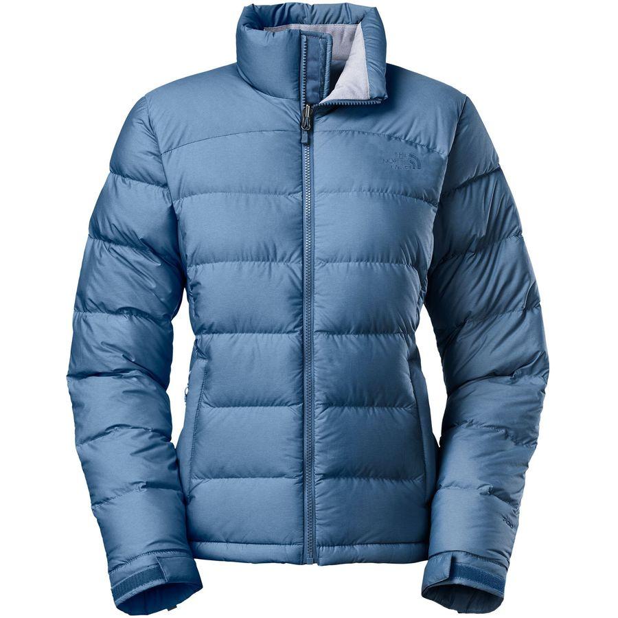 Women's Coats & Jackets: Puffer & Down | NordstromBrands: Canada Goose, Halogen, TopShop, Barbour, KUT, Vince Camuto.