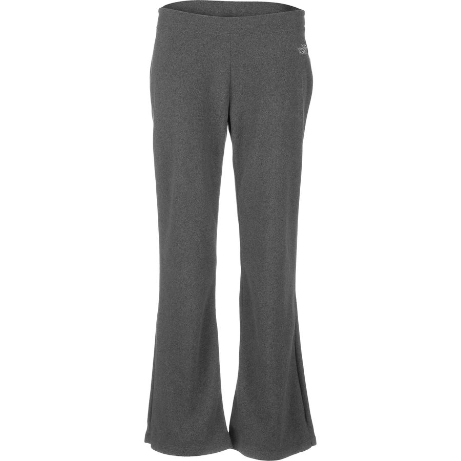 The North Face TKA 100 Pant - Women's