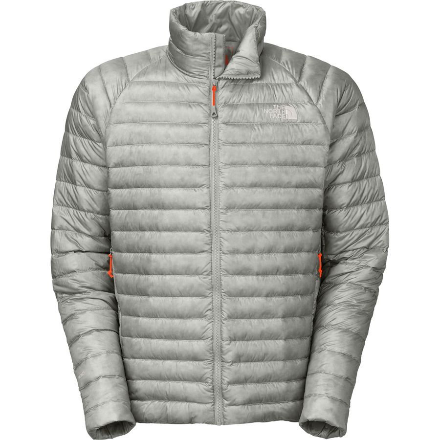 The North Face Quince Down Jacket - Mens