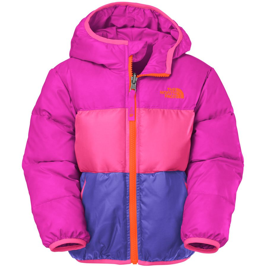 Shop for Kids' Jackets at REI - FREE SHIPPING With $50 minimum purchase. Top quality, great selection and expert advice you can trust. % Satisfaction Guarantee Add Reversible Down Jacket - Toddlers' to Compare Andes Down Jacket - Girls'.