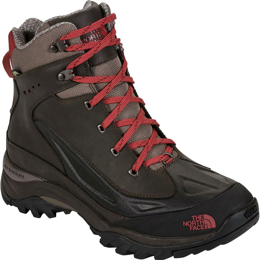 The North Face Chilkat Tech Boot - Men's