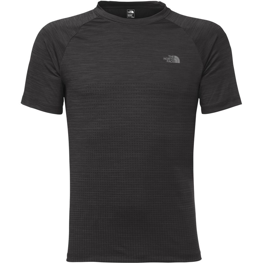 The North Face Flight Series Shirt - Short-Sleeve - Mens
