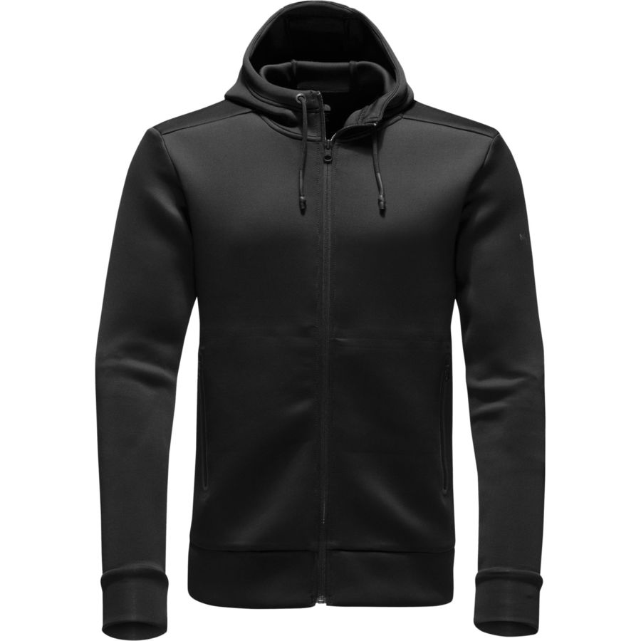 The North Face Headland Full-Zip Hoodie - Mens