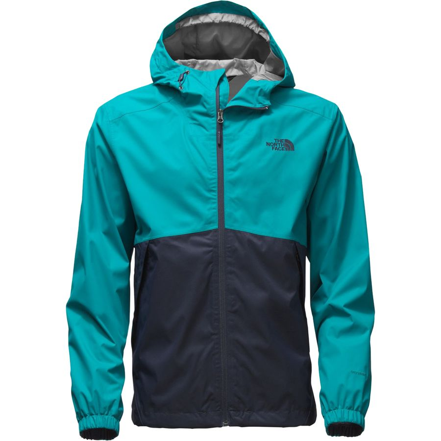 The North Face Millerton Jacket - Mens