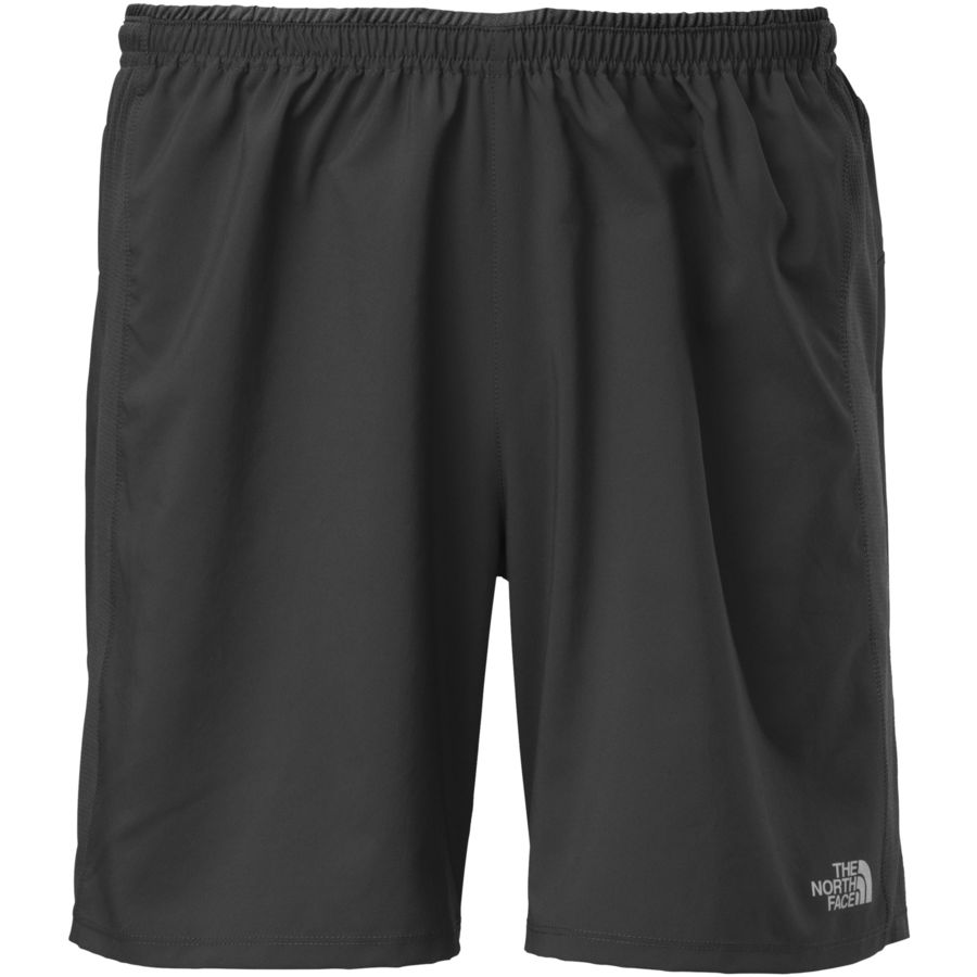 The North Face NSR 7in Short - Mens