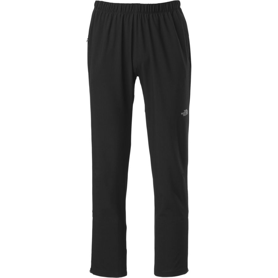 The North Face Rapido Pant - Men's