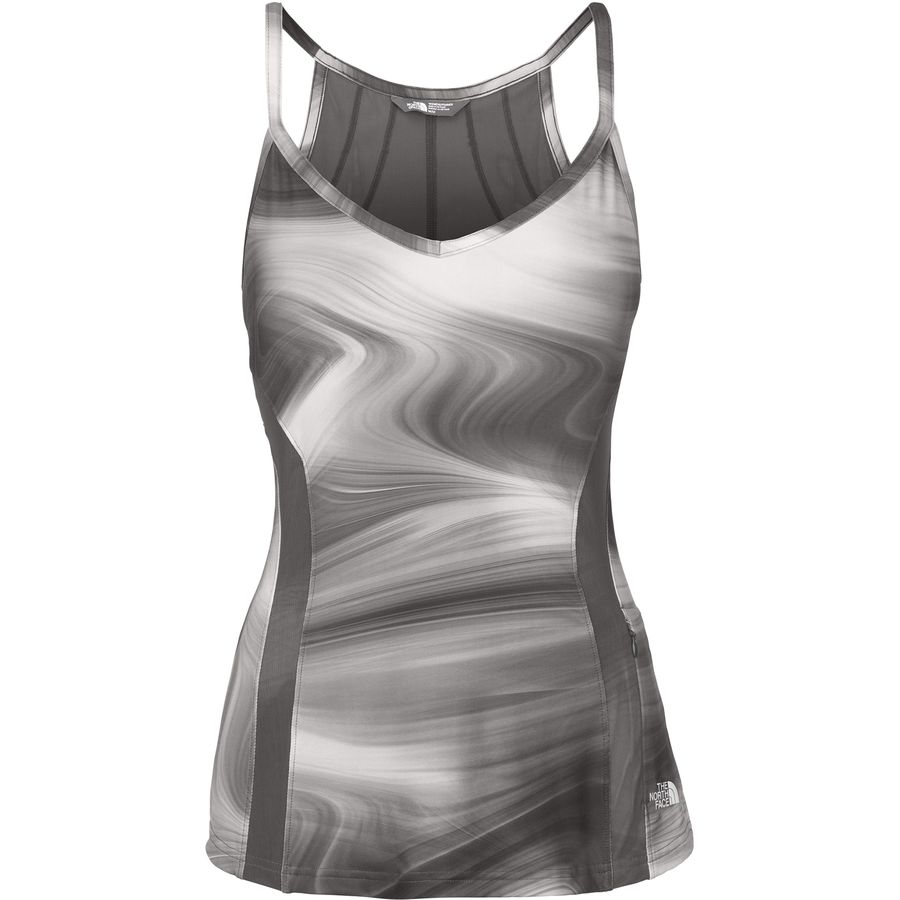 The North Face Rio Tank Top - Womens