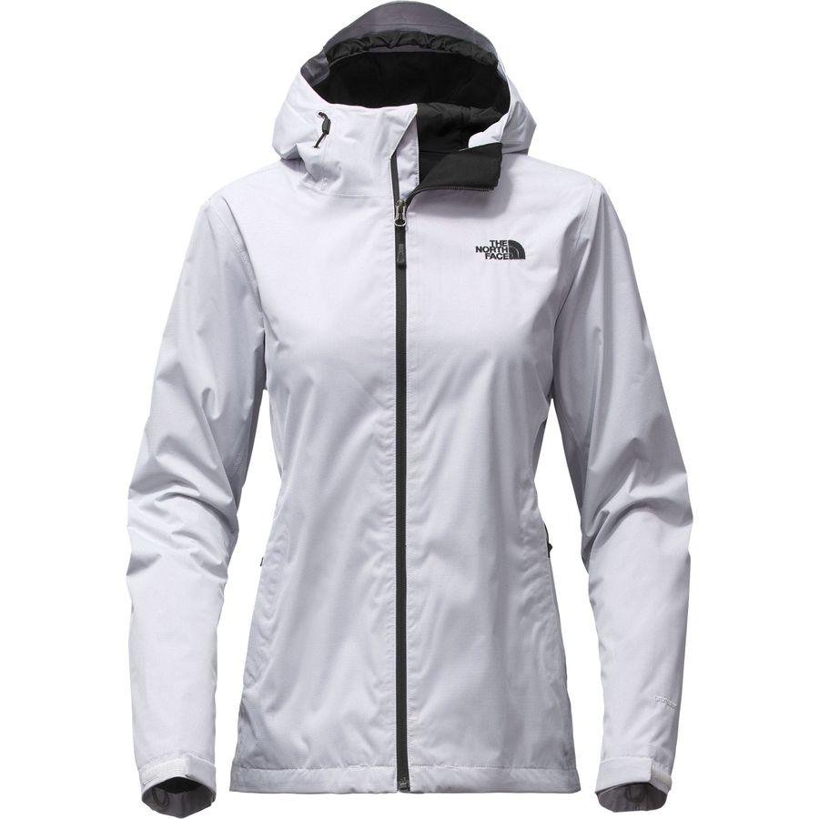 North Face Ski Jacket Womens