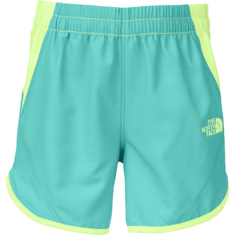The North Face Class V Water Short - Girls