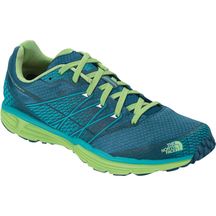 The North Face Litewave TR Shoe - Womens