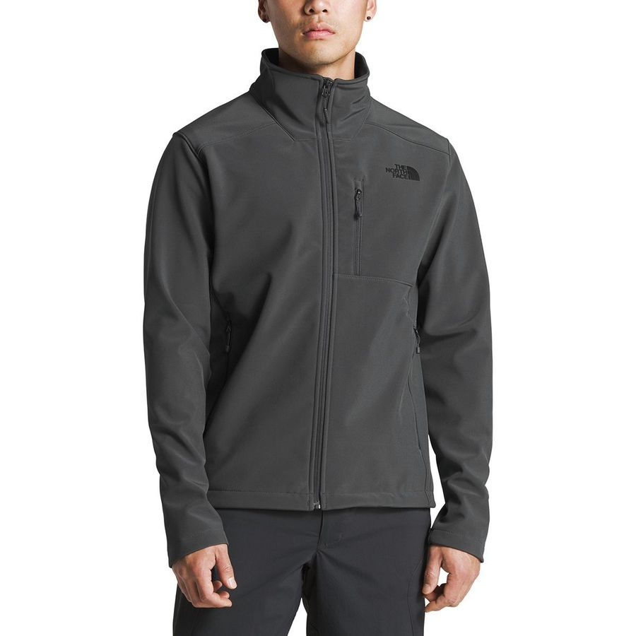 The North Face Apex Bionic Jacket Mens The North Face Apex Bionic