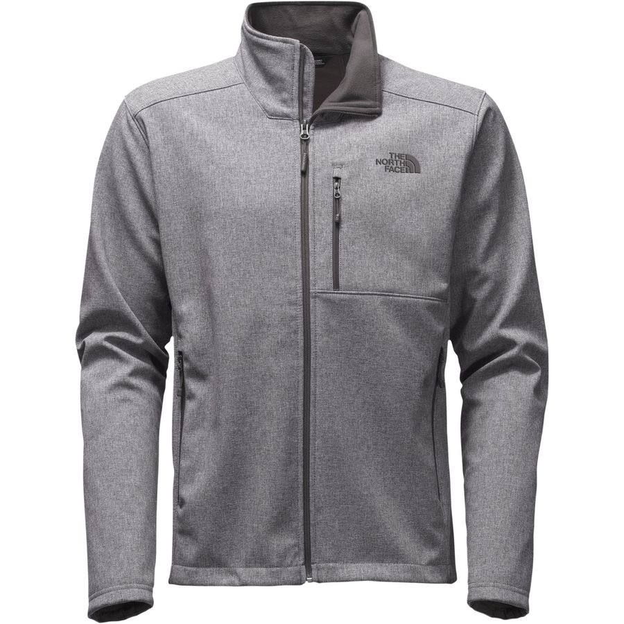 The North Face Apex Bionic Tall Jacket Men 39 S