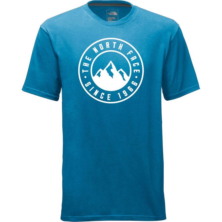 The North Face Circamount T Shirt Men 39 S