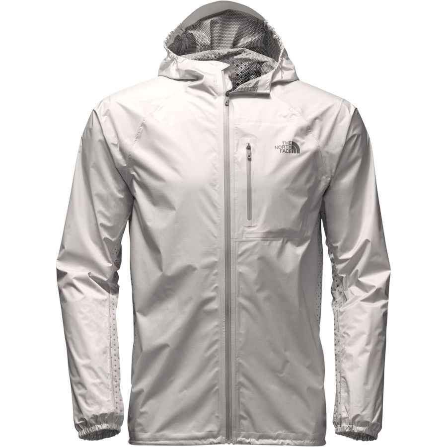 The North Face Flight Series Fuse Jacket - Mens