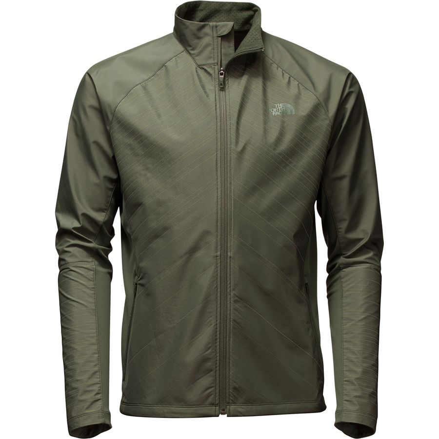 The North Face Isotherm Jacket - Mens