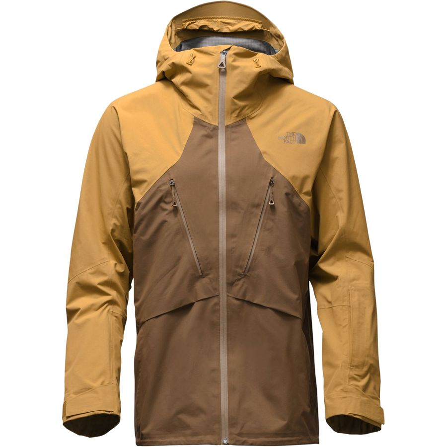 Schoudertas The North Face : The north face free thinker jacket men s backcountry