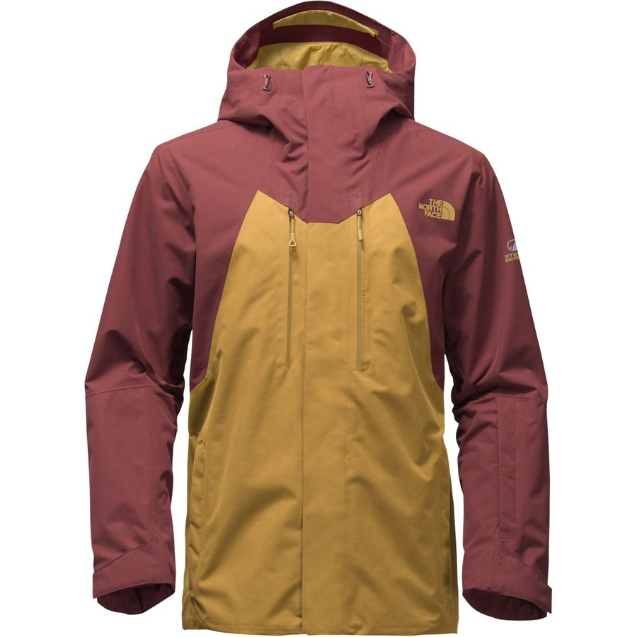 The north face nfz jacket men s backcountry