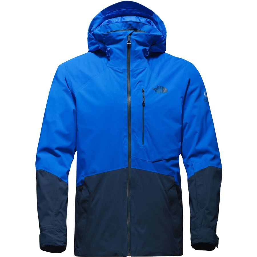 North Face Jacket For Boys