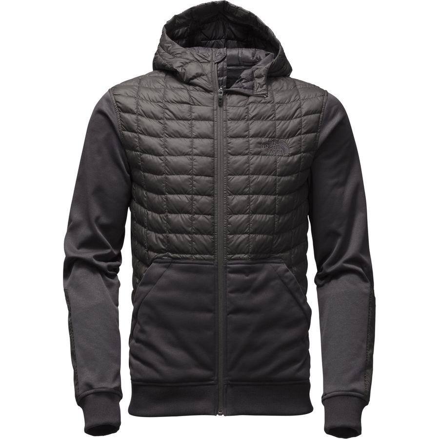 North Face Kilowatt Jacket