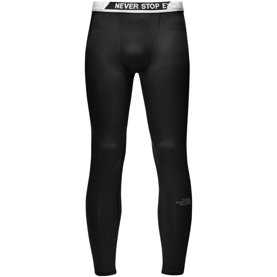 The North Face Training Tight - Men's