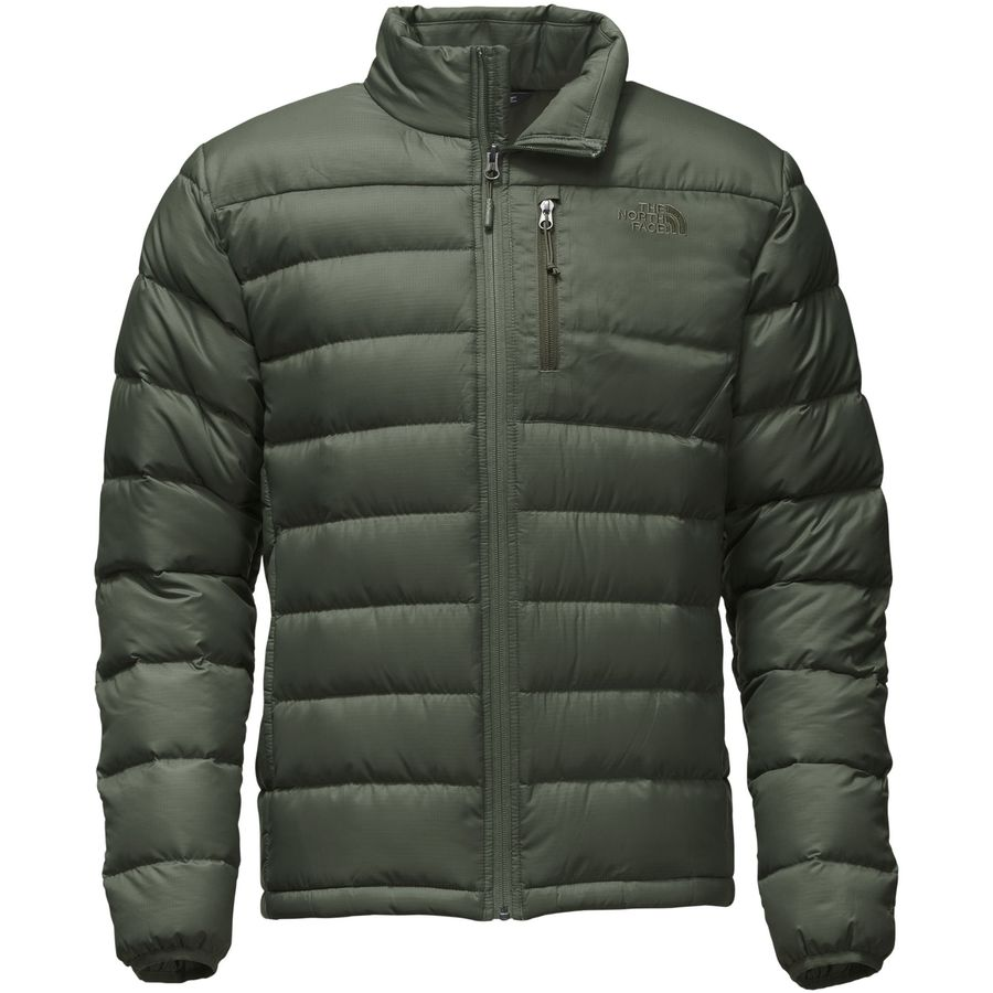 North Face Schoudertas : The north face aconcagua down jacket men s backcountry