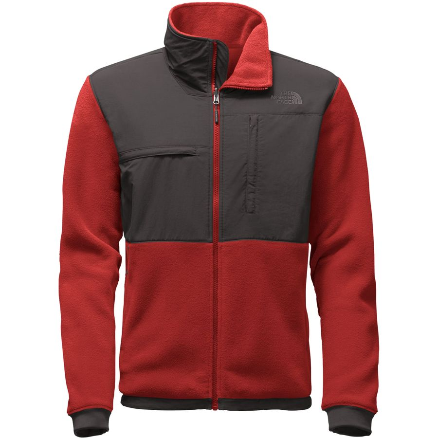 The North Face Denali Fleece Jacket Women S