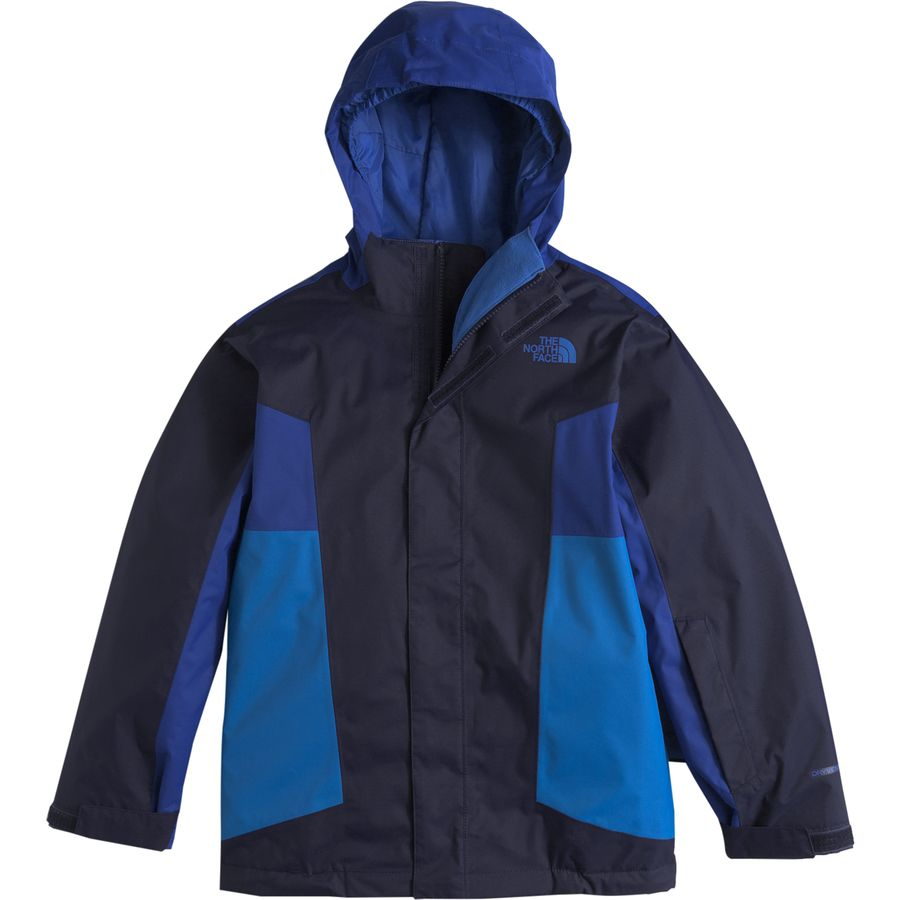 The North Face Axel Triclimate Jacket - Boys