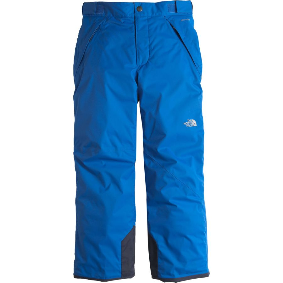 The North Face Freedom Insulated Pant - Boys'