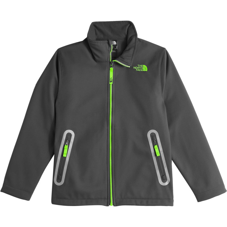 Free shipping BOTH ways on Fleece and Softshell Jackets, Boys, from our vast selection of styles. Fast delivery, and 24/7/ real-person service with a smile. Click or call